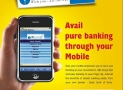 Features of SBI Mobile Banking