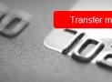 How Does NEFT Transfer transaction System Works ?