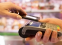Why Banks & Card Companies Are Promoting NFC or Tap & Pay Model ?