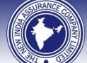 How To Renew Insurance Policy Online At New India Assurance Co. ?