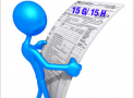 Who can't fill the Form 15G or 15H ? Download New Format 15G/15H