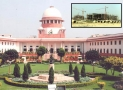 SC Says NOIDA Extension Buyers To Get Full Refund With Interest