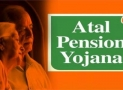 How to Open Atal Pension Yojana (APY) Account Online ?