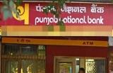 Rs 11,000 Cr Fraud Detected in Punjab National Bank