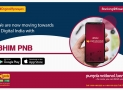 [FIX] PNB Google Pay, UPI Not Working Problems