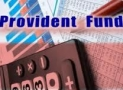How To Do NEFT Online Transfer To PPF Account ?