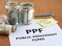 New PPF Rules – 5 Changes in PPF, you must aware about