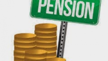 What is Family Pensions?