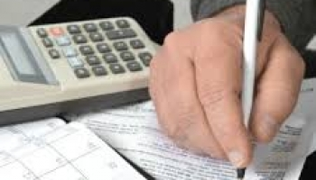 Claim Income Tax Benefit on Interest on Personal Loan