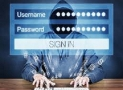 How to Protect Your Bank Account from Mobile Hackers ?