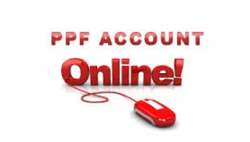 PPF Must Know Factor before Investment