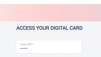 Review –  RBL Digital Credit Card ?