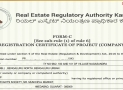 How To Verify the RERA Registered Projects ?