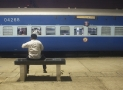 What is the Meaning of RLWL For IRCTC Rail Ticket Reservation Booking ?