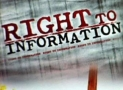 Should Corporate Sector Bring Under RTI ?