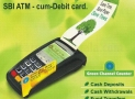 How To Generate SBI Green ATM PIN Online ?