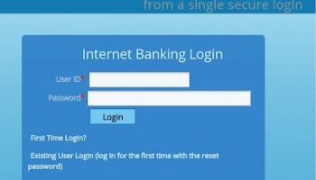 How To Remit Money Using SBI REMIT Android App ?