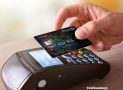 Contactless Cards – Complete Details & Payment Transaction Flow Guidelines