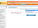 How To Add Standing Instruction in Syndicate Bank Net Banking ?