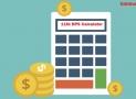 List of 11th BPS Salary Arrears Calculators
