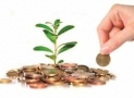 Compare Small Saving Schemes Rate Of Interest