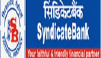 Syndicate Bank Online Net Banking Login, How To Guide ?