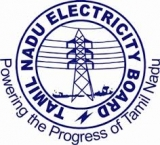 How To Pay TNEB Electricity Bills Online ?