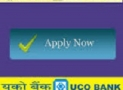 How To Activate UCO Bank Internet Banking ?