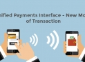 How To Install Unified Payments Interface (UPI) on Mobile ?