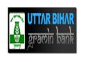 How To Apply for Uttar Bihar Gramin Bank Recruitment Online ?