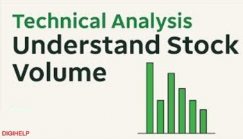Know Trading Volume Analysis for Buying Stocks