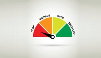 Why Did Credit Score Fall Even After Paying Debt on Time ?