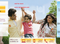 How To Activate PNB Internet Banking Online ?