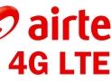 Airtel Offers 4G Free Data Plan Cheaper Than Reliance Jio
