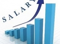What is The PSB Bank Clerk Salary Structure ?