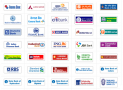 All Bank Missed Call Contact Number To Check Balance Instantly