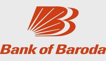How To Generate Green PIN of Bank of Baroda Debit Card Instantly?