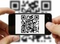 Bharat QR Code – A New Cashless Merchant Digital Payment System