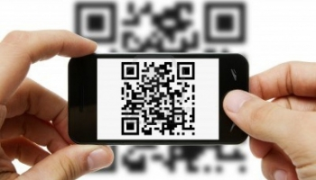 Bharat QR Code – A New Cashless Merchant Digital Payment System