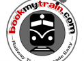 How To Book Ticket Online, Pay on Delivery Services By Indian Railways ?
