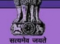 BPSC – 56th-59th Prelims Results with Answer Keys and Cutoff