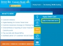 Apply Canara Bank Debit Card Online, HowTo Guide ?