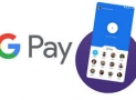 How To Add CanaraBank Account on Google Pay ?