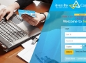 How To Update Address Online Via Canara Bank Internet Banking ?
