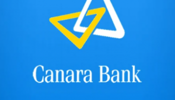 Canara e-Passbook Registration, How To Guide ?