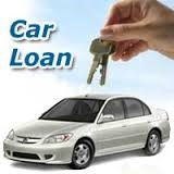 How to Get Car Loan Easily from Bank?