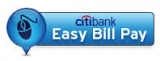 How To Pay Citibank Credit Card Bills Online ?