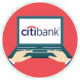 How To Make Citibank Credit Card NEFT Payment ?