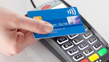 Contactless Payment How Does It Work ?