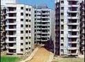 How To Apply Online For DDA Housing Scheme 2014 ?